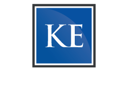Kevin Edward Costs - Legal Costs Experts, Liverpool and London