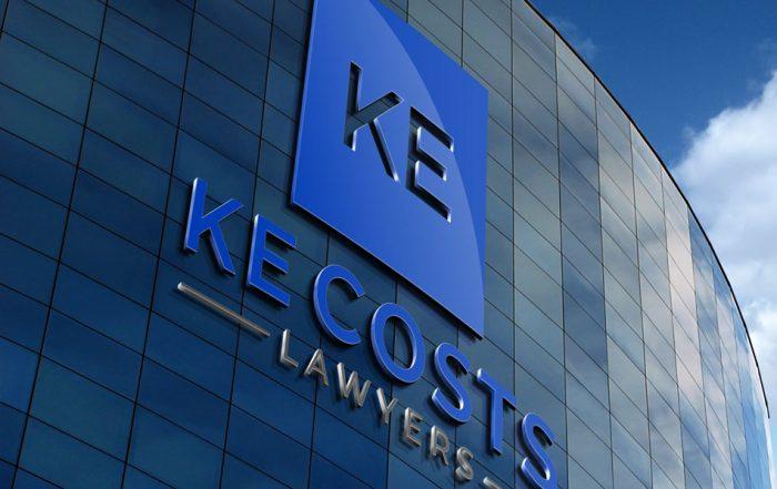 KE Costs Lawyers Liverpool